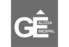 empresas de montajes industriales